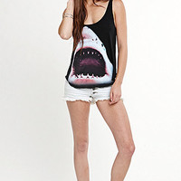 Billabong Don't Be Scared Tank at PacSun.com