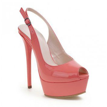 Fullah Sugah   E-Shop SHOES  - ΓΟΒΕΣ - ΠΑΠΟΥΤΣΙΑ - SPRING / SUMMER 2013 - Collection
