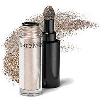 BareMinerals/Bare Escentuals bareMinerals High Shine Eyeshadow Glisten Ulta.com - Cosmetics, Fragrance, Salon and Beauty Gifts