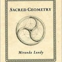 Sacred Geometry (Wooden Books) Publisher: Walker & Company