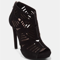 BCBGeneration &#x27;Morocco&#x27; Sandal | Nordstrom