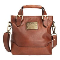 The Tilbury Bag | Jack Wills