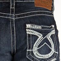 Big Star Vintage Union Jean - Men's Jeans | Buckle