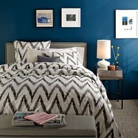 Product Images | west elm