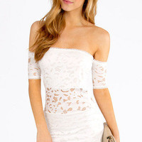 somedays lovin Diamond Shrine Dress $98
