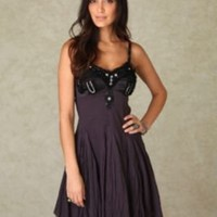 FP-1 Casablanca Dress at Free People Clothing Boutique