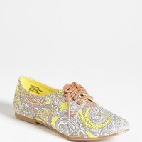 BC Footwear 'Know It All' Flat | Nordstrom