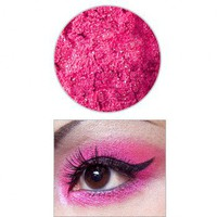Handmade Gifts | Independent Design | Vintage Goods Decora Loose Eyeshadow - Makeup - Girls