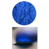 Handmade Gifts | Independent Design | Vintage Goods Royal Sugar Loose Eyeshadow - Makeup - Girls