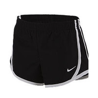 Nike Store. Nike 3.5&quot; Tempo Girls&#x27; Running Shorts