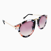 Flower Sunnies | BATOKO