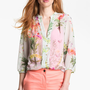 Ted Baker London 'Wallpaper' Print Shirt | Nordstrom