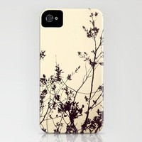Silhouette II iPhone Case by Skye Zambrana | Society6