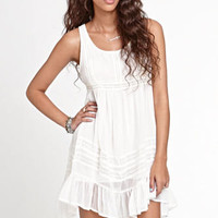 Billabong Ever So Sweet Dress at PacSun.com