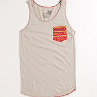Altamont Exiled Tank at PacSun.com