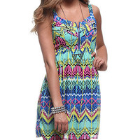 rue21 :   PLEAT ZIP FRNT TRBL CHLLS