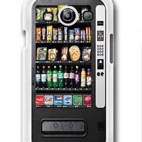 Vending Machine - Samsung Galaxy S3 Case Samsung Galaxy SIII Case ,