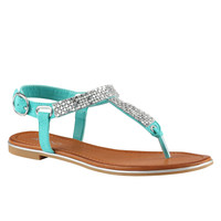 KANOU - women's flats sandals for sale at ALDO Shoes.