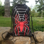 Drawstring Backpacks | Facebook