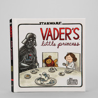 Urban Outfitters - Vader&#x27;s Little Princess By Jeffrey Brown