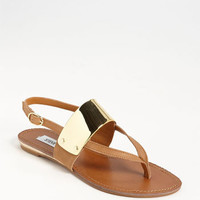 Steve Madden &#x27;Cufff&#x27; Sandal | Nordstrom