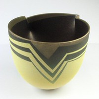 British ceramics, Jon Middlemiss ceramics, new ceramics, british