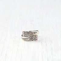 Free People Veda Detail Ring