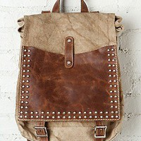 Old Trend  Sweetwater Backpack at Free People Clothing Boutique