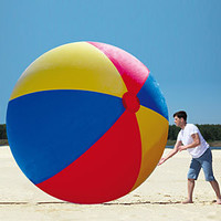 12ft Giant Inflatable Beach Ball