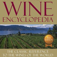Sotheby&#x27;s Wine Encyclopedia