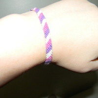 Friendship Bracelet from Katelyn's Jewelry