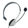KMD Xbox 360 Live Gaming Headset with Mic: Video Games