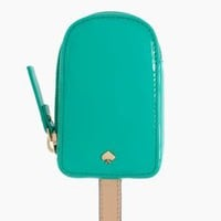 kate spade popsicle coin purse - kate spade new york