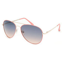 FULL TILT Alibi Sunglasses 211788350 | Sunglasses | Tillys.com