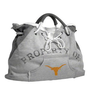 Amazon.com: Texas Longhorns Hoodie Tote Bag: Sports & Outdoors