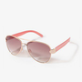 F5417 Aviator Sunglasses | FOREVER 21 - 1000045417