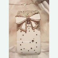iPhone 3gs case, iPhone 3g case, iPhone 3gs cover, Bling iphone 3gs case, iPhone 4 case, iPhone 5 case, cute iphone 5 case