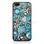 3D Coral Seastar Cover Case for iPhone 5 - Vanberry.com