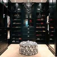 Closet Envy | House & Home