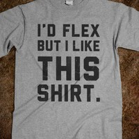 I Like This Shirt | Skreened.com