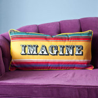 Cute Bedding, Retro Bedding & Apartment Bedding | ModCloth