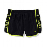 Army Campus Short
