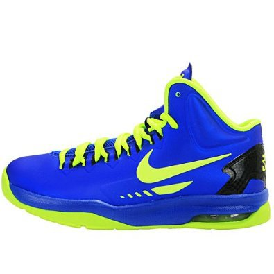 kd high tops for kids