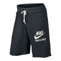 Nike Store. Nike Track and Field Alum Men's Shorts