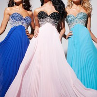 Tony Bowls Evenings TBE11307