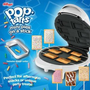 Amazon.com: Smart Planet PTS-1 Pop Tarts on a Stick Maker: Kitchen &amp; Dining