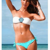 Swimming suits (128)_Swimming_Mili fashion Trade Co.Ltd
