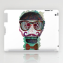 eternal student. iPad Case by Li9z