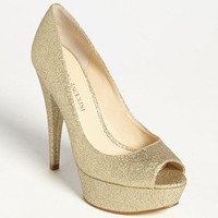 Enzo Angiolini &#x27;Bracy&#x27; Pump (Nordstrom Exclusive) | Nordstrom