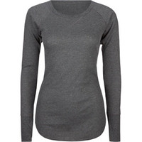 FULL TILT Essential Womens Thermal     202943115 | Knit Tops & Tees | Tillys.com